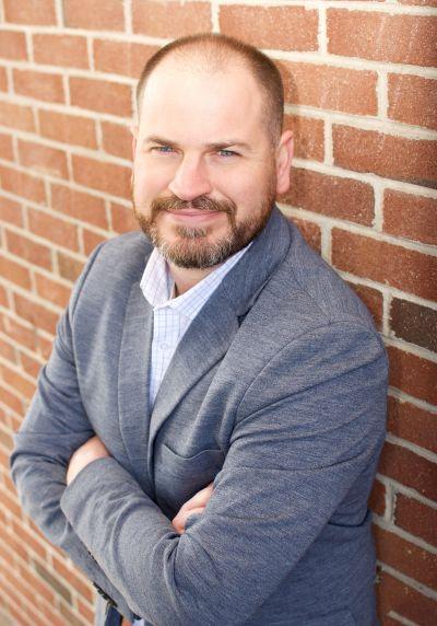 Steven Masterson
