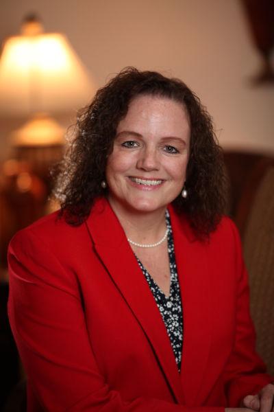 Patti Hutchinson
