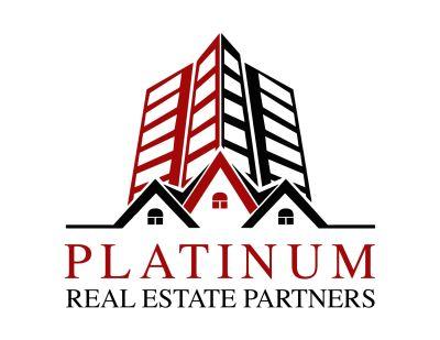 Platinum Real Estate Partners