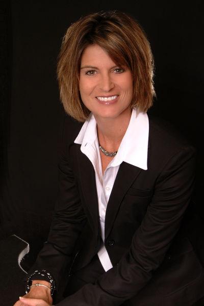 Beth Guthrie