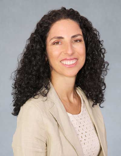 Paula Flores