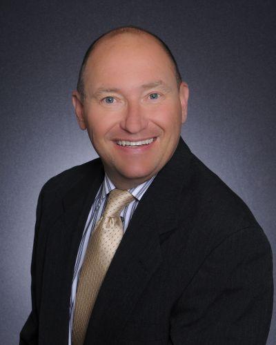 Paul Moravek