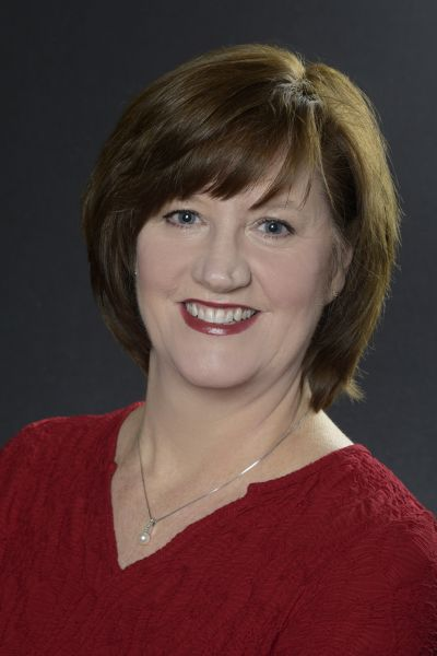 Eileen Kenah