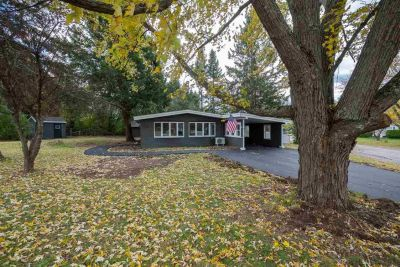Sold! 13 Austin Drive, Dover, NH