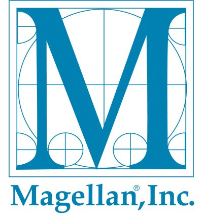 Magellan Inc.®, Real Estate & Relocation