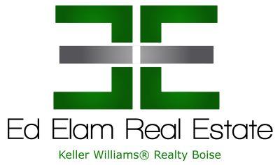 Ed Elam