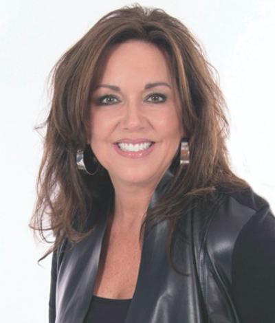 Cheryl Parisi