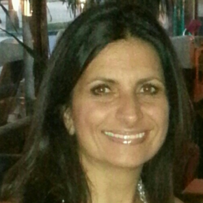 Nora Pajian