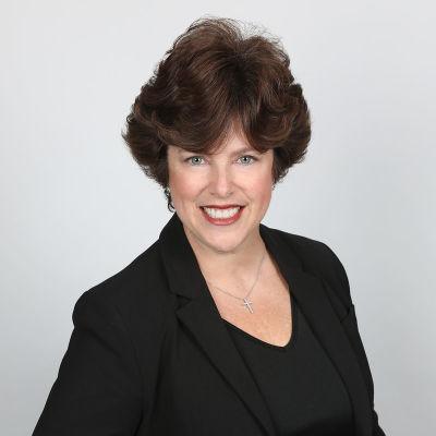 Market Update with Kelly Weber for 2019 2nd quarter