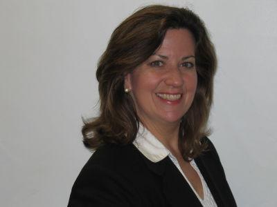 Mary Beth Driscoll