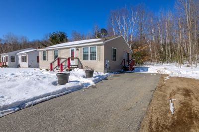 3 Marilyn Way, Sanford, Maine 04073