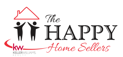 The Happy Home Sellers