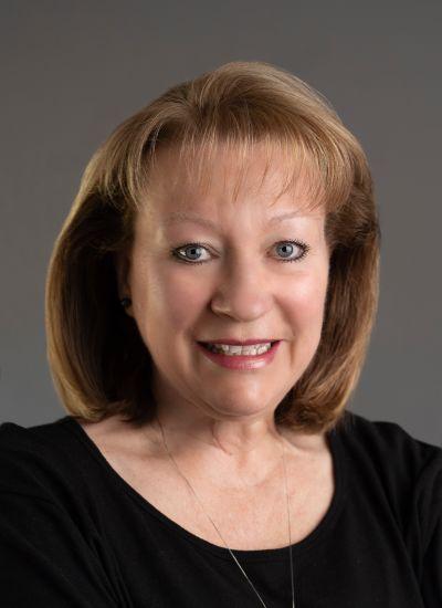 Martha Gagnon