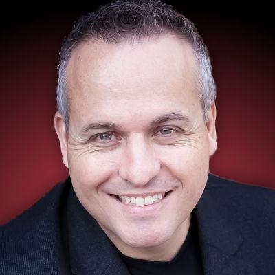 Jason Grotelueschen