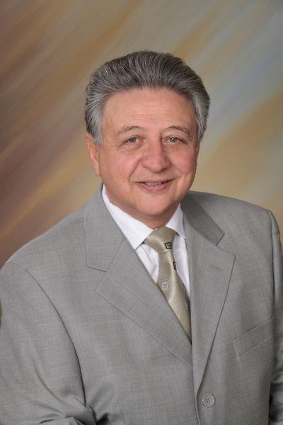 John Cannella