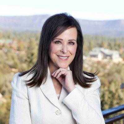Wendy L. Larchick Associate Broker/Partner