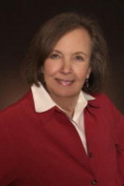 Linda McCoy Cromartie