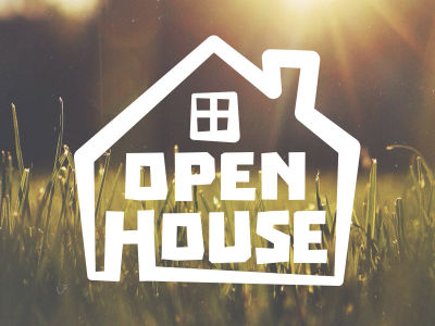 How to prepare for your open house