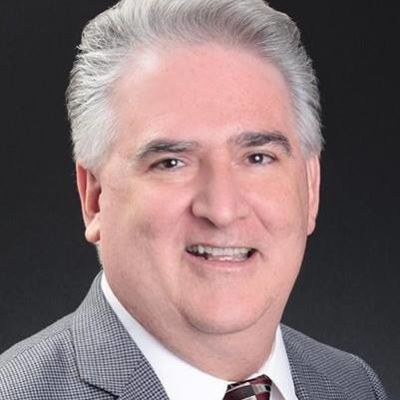 John Meissner