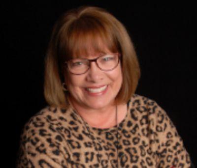 Sue Vencill