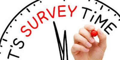 Spokane Area Homeowner Survey