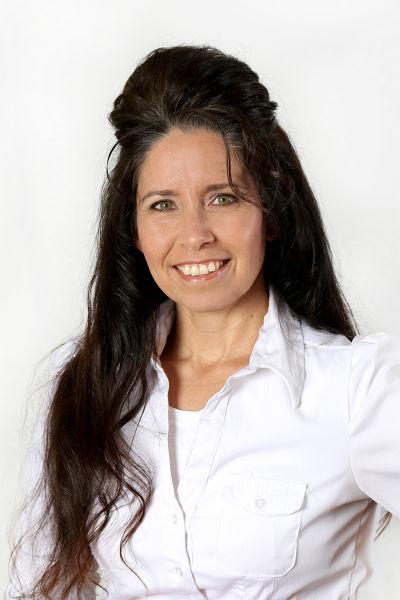 Sue Ann Stevens