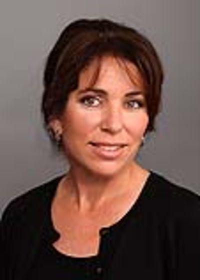 Lynn Zanca