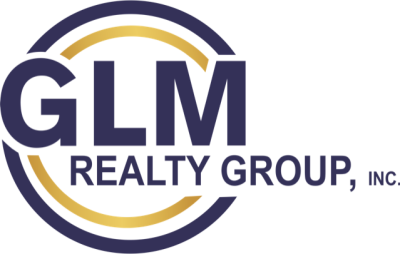 GLM Realty Group