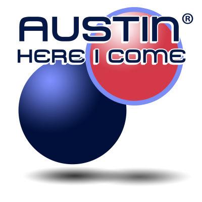 Austin Here I Come®