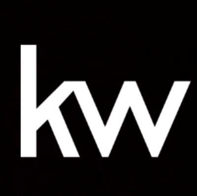 KW La Jolla