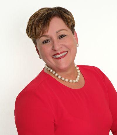 Yolanda Ulibarri, PA