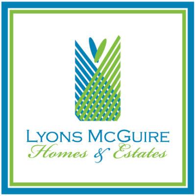 Lyons McGuire Homes & Estates