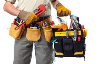 Trusted Vendors For Your Home Repairs