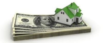 Cash Offer For Your Home- Any Condition