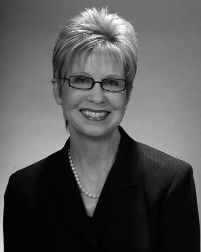 Kay Barr