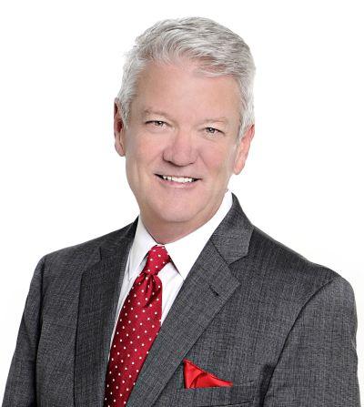Marc Roberson, Realtor®, ABR®, SRES®, CMRS