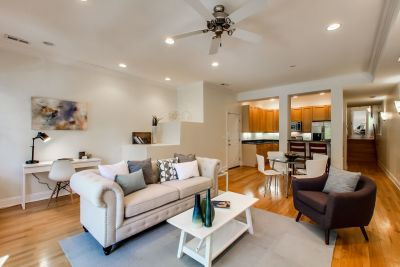 10 Staging Tips When Putting Your Home on the Market