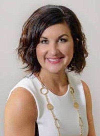 Amy Brunet