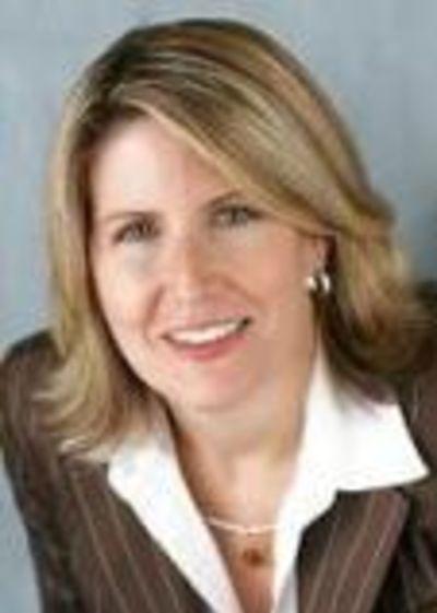 Karen Grotts
