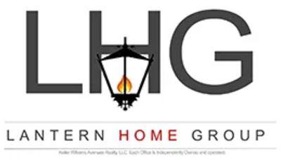 Lantern Home Group