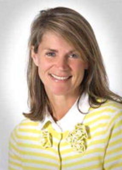 Lisa Raines