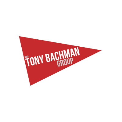 Tony Bachman Group