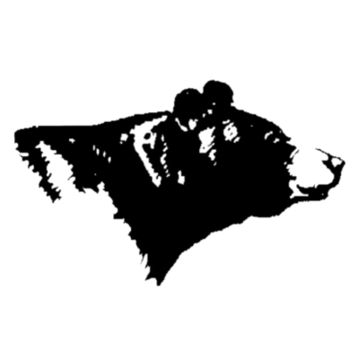 <a href='https://postimages.org/' target='_blank'><img src='https://i.postimg.cc/GpnPv3C7/Name-Only.png' alt='Name-Only' /></a>