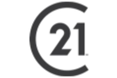 Century 21 Novus Commercial