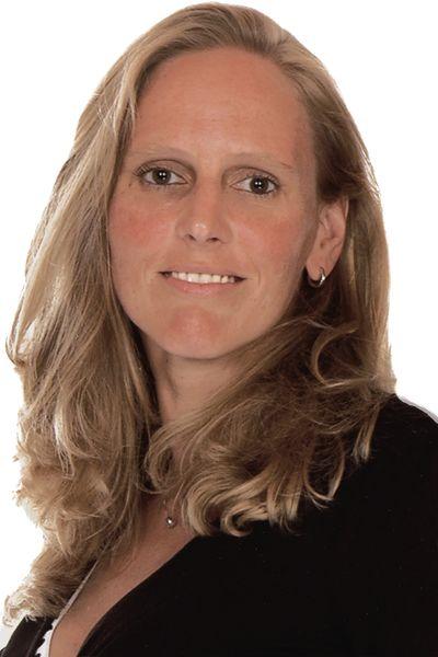 Claudia Daniels
