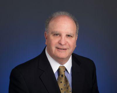 Charles L. Drecksler