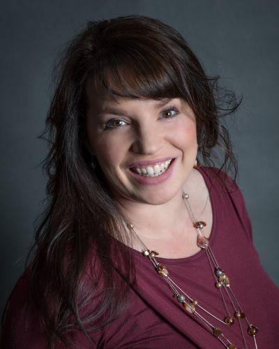Kelley Harvey, Realtor