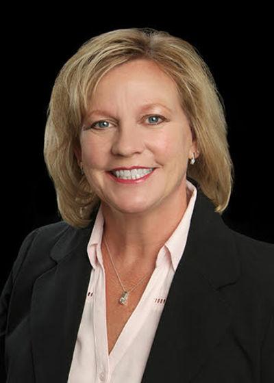 Gail Lamb