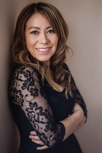 Karen Owens-Garcia