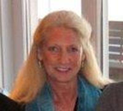 Pamela Medor-Ellis